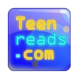 Teenreads.com icon